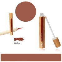 004 Brun Gloss Gloss lèvres zao make Up