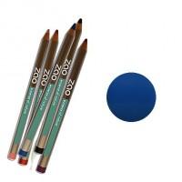 605 Bleu nuit Crayons lèvres zao make Up