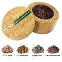 ZAO Mineral Touch