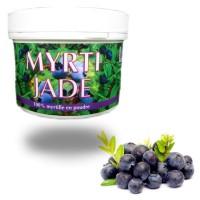 MYRTI - Jade Recherche - myrti