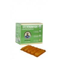 Silicium G5 Monodose 30 x 20 ml - Silicium G5
