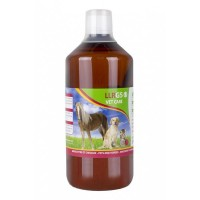 LLRG5 Vet Care 1000 ml - Silicium G5