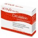 Circulation - Bien - être - ACTIVA Laboratoires