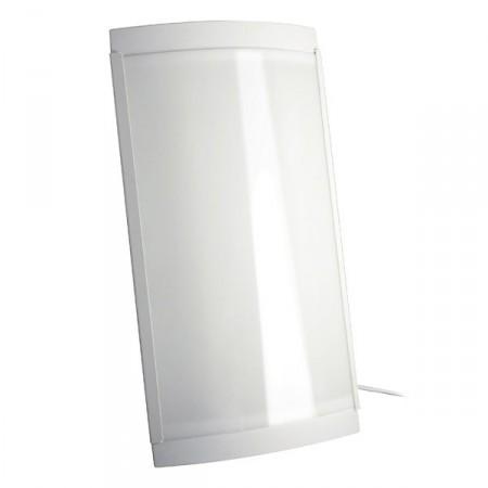 Lampe LUCIA - Innosol