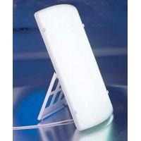 Lampe MESA 160 - Innosol