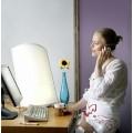 Lampe MESA Mega Bright - Innosol