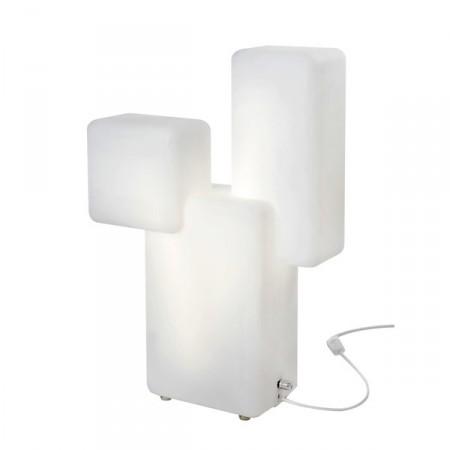Lampe KUBO - Innosol