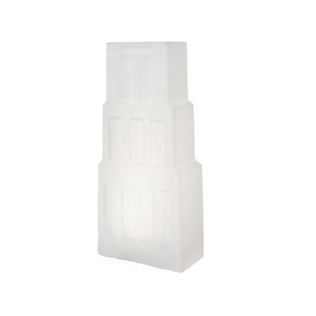 Lampe MANHATTAN - Innosol