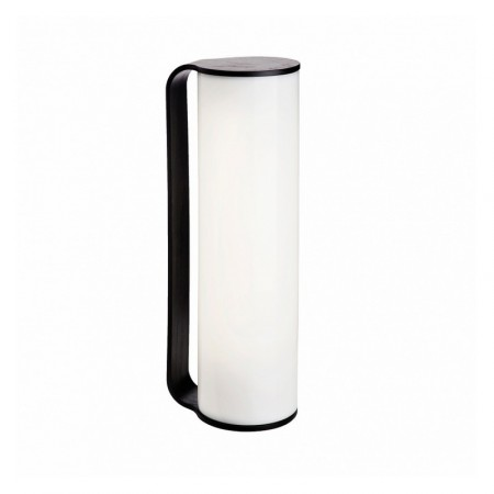Lampe TUBO - Innosol