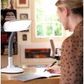 Lampe NEW DESKLAMP - Lumie