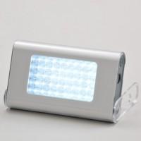 Lampe ZIP - Lumie