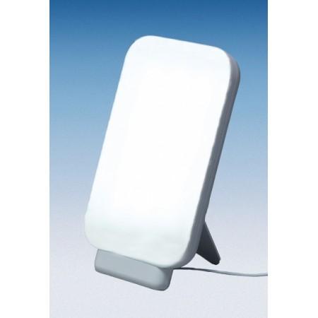 Lampe VILUX 70 - Davita
