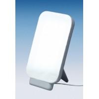 Lampe VILUX 100 - Davita