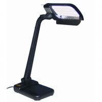 Lampe de bureau - Medi Light