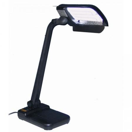 Lampe de bureau - Medi Light