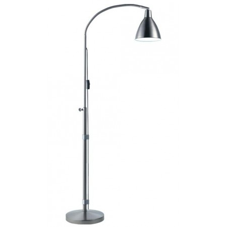 Lampadaire Flexi - Vision Daylight