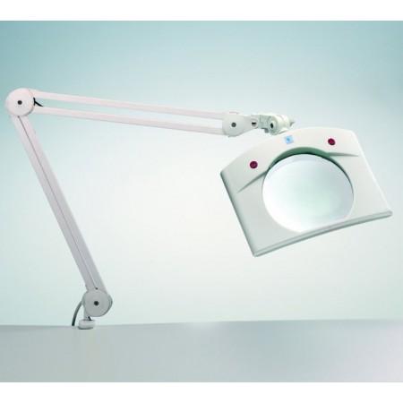 Lampe loupe Daylight E23080