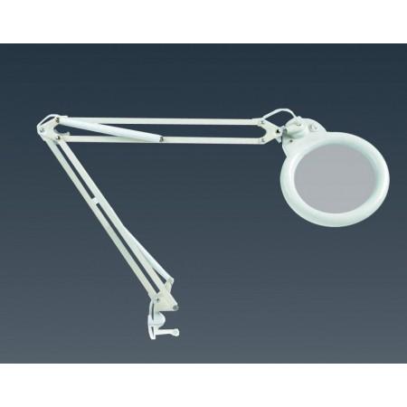 Lampe Loupe Daylight N1030