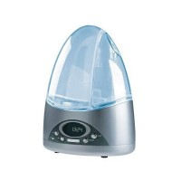 Ultrabreeze - Medisana Humidificateur d'air