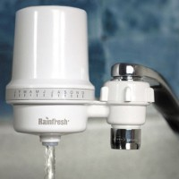 Filtre à eau T1 Rainfresh