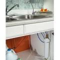 Filtre à eau SST Rainfresh