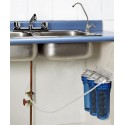 Filtre à eau UCS3 Rainfresh