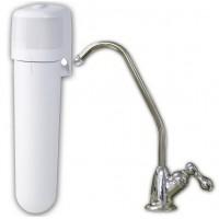 Filtre à eau QS1 Rainfresh