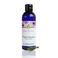 Thym Thuyanol - Eau Florale - ABIESSENCE