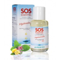 SOS Essentiel - ABIESSENCE
