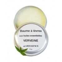 Verveine Baume lèvres - ABIESSENCE