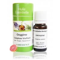 Oxygène Complexe diffuseur - ABIESSENCE