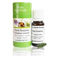 Tonic'Essence Complexe diffuseur - ABIESSENCE
