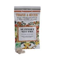 Comprimés Neutre - Biopastilles - ABIESSENCE
