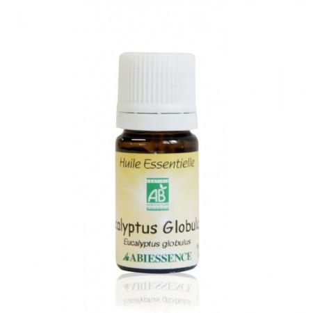 EUCALYPTUS GLOBULUS - HE bio - Abiessence