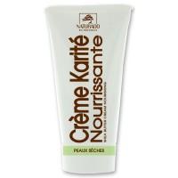 Crème Karité Bio Tube - Naturado