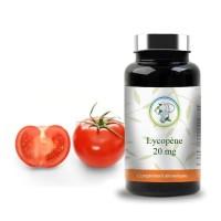 Lycopène 20 mg - Planticinal