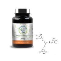 Pidolate de Manganèse 15 mg - Planticinal
