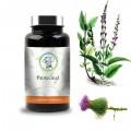 Protecinal - Planticinal