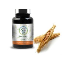 Nattozime 50mg - Planticinal