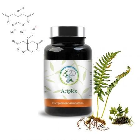 ACIPLEX - Planticinal
