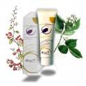 BOTADERMO Crème Traitement de l'acné - Botavie