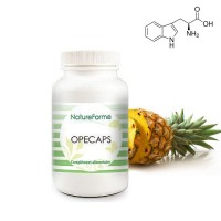 OPECAPS - Nature Forme