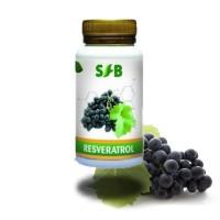 Transresveratrol 80 - SFB