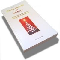 Clarté mentale et Mémoire - Livre editions LAIM