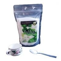 xylitol-700g-sucre-de-bouleau-ecoidees