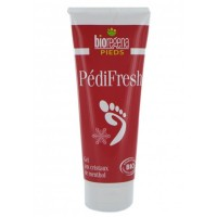 Pedifresh Pedifresh - Bioregena - Esenka