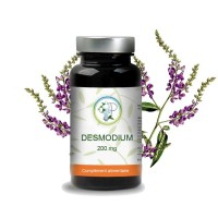 Décoction de Desmodium 200 ml 500 gr/l - Planticinal