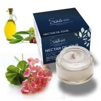 Nectar de jour Salvia