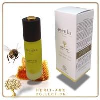 Herit-Age OLEO SERUM NUIT Esenka