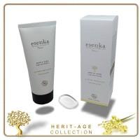 Herit-Age GELÉE NETTOYANTE Esenka